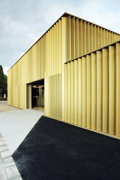 http://afasiaarchzine.com/2013/09/sms-arquitectos/
