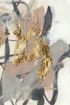 Abstract Canvas Wall Art, Oil Painting On Canvas, Painting Abstract, Fond Design, Iphone Wallpaper Glitter, Diamond Wallpaper, Cheap Wall Art, Purple Aesthetic, Modern Wall Art