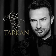 Nasıl Geçti Habersiz recorded by CemCeylani on Smule. Sing with lyrics to your favorite karaoke songs. Music Hits, My Music, November Rain, Karaoke Songs, World Music, Me On A Map, Black And White Photography, Vinyl Records, Album Covers