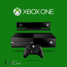 ED034 - Parts & Spares for Xbox One ------ Latest & Biggest Product Range in UK & Euro - Parts & spares for PlayStation, Xbox & Nintendo - Accessories, Repairing Equipment & Tools Available > Online Marketplace > Warehouse Distribution > Huge Savings on Multi-buy