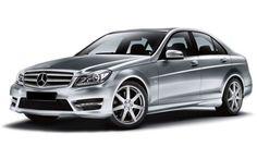 Car Rental Cape Town's Mercedez-Benz C-Class Mercedes Kompressor, New C Class, Mercedez Benz, Ford Focus, Car Rental, Luxury Cars, Oxford, Vehicles, South Africa