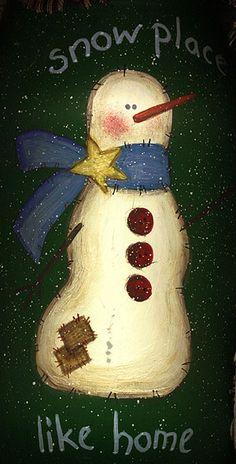 aa21e68da 68 Best SNOWMAN images