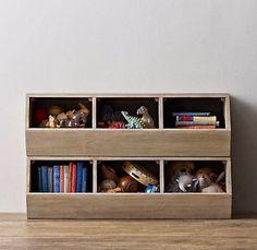 https://i.pinimg.com/236x/4b/56/94/4b5694b3ec3e6c84fea10a946f8dd2d8--kids-home-kid-rooms.jpg