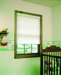 Indoor Honeycomb Shades By Classic Home Improvement