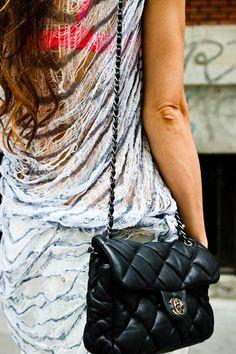 5abffceefda wholesale designer fake handbags