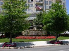 Dallas Real Estate Listing  www.SueKrider.com
