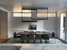 Design by Jerome W. Bugara #mobilierjnl #kreon #purete #marbreblanc #elegance #hotelparticulier #jwb #jeromewbugara #designjwb #maitredoeuvreparis #jwbparis @jeromewbugara