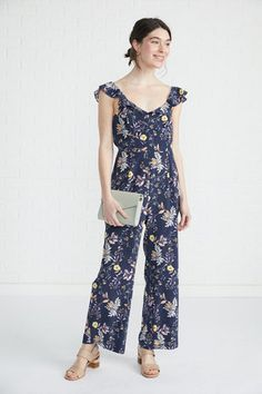 db25a66488 30 Sustainable Dresses