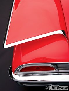 1960 Ford Starliner  Maintenance/restoration of old/vintage vehicles: the material for new cogs/casters/gears/pads could be cast polyamide which I (Cast polyamide) can produce. My contact: tatjana.alic@windowslive.com