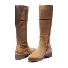 Tall Brown Boots, Wide Calf Boots, Black Boots, Tall Boots Outfit, Shoe Boots, Side Zip Boots, Timberlands Women, Designer Boots, Waterproof Boots