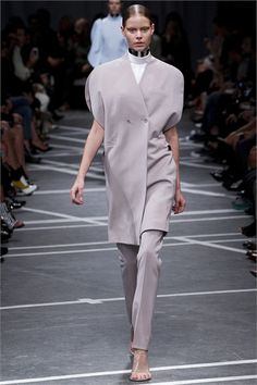 Givenchy S/S 2013