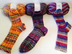 Ovillos de lana virgen con composición especial para tejer calcetines. Lavables a 40 grados en lavadora. Suaves, absorbentes, resistentes y alta durabilidad. #thewoolcollection #yarn #ovillo #knitting #socks #calcetines