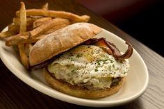 dmk burger bar - Google Search