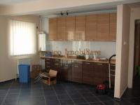 1 bedroom apartment for sale in Floresti near Cluj Napoca