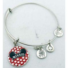 436 Best Disney Jewelry Images On Pinterest Disney Jewelry Alex