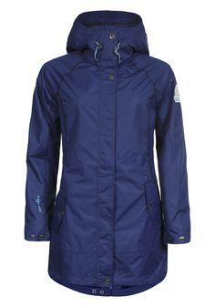 Raincoat, Jackets, Fashion, Men, Rain Jacket, Down Jackets, Moda, Fashion Styles
