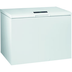 Lada frigorifica Gorenje FH 331 IW, 307 l, A+, alb
