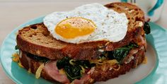 11 Egg Recipes Like You've Never Had #food #receipe #photography