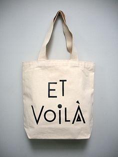 #tote #bag