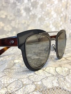 Dior Chromic in grey and brown Dior Sunglasses, Sunglasses Online,  Prescription Lenses, Brown 0959d742f2