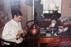 File:Frokost gustav wentzel 1882.jpg - Wikimedia Commons