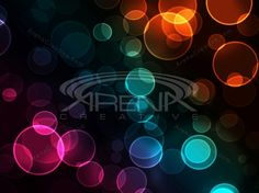 Bokeh Lights Background Stock Illustration by Kirsty Pargeter Bokeh Lights, Edc Everyday Carry, Edc Gear, Lights Background, Cool Photos, Royalty Free Stock Photos, Neon Signs, Creative Design, Illustration