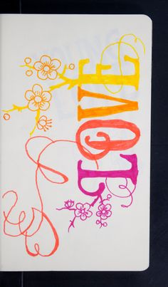 The Sketchbook Project: 34474 10
