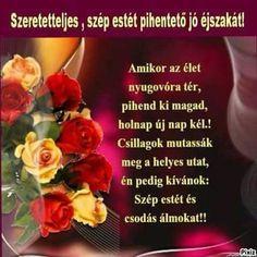 Osztva Night Gif, Good Morning Good Night, Osho, Poems, About Me Blog, Google, Album, Facebook, Quotes