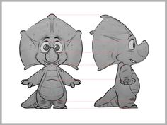 '' PIRDINO '' character design Copyright © All Rights Reserved '' Siyahmartı - Advertising ve Animation Studio ''