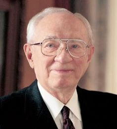 Gordon B Hinckley, General Conference, Suckers, Pickles, Jesus Christ, Let It Be, My Love, Bright, God