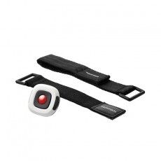TomTom Bandit Remote Control afstandsbediening Remote, Action, Sport, Group Action, Deporte, Sports