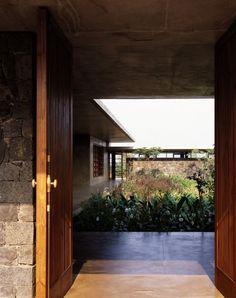 Studio Mumbai - Utsav House