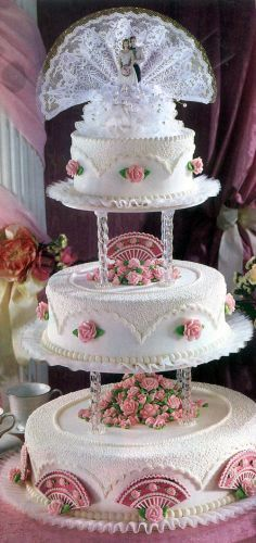 Beautiful Cakes, Amazing Cakes, Cupcake Cakes, Cupcakes, Elegant Wedding Cakes, Shower Cakes, Wedding Cake Toppers, Treats, Desserts