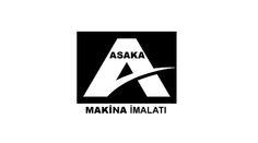 A logos designed by me. skype : designeralper , designeralper@gmail.com , +90.505 679 1930