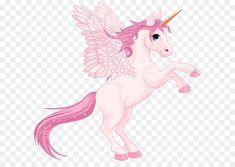 iPhone 6 Plus Unicorn iPhone 6S Computer file - Cute Pink Pegasus PNG Clipart Image
