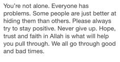 9,560 Likes, 54 Comments - Islam (@islamify) on Instagram