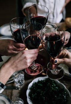 Wine Wednesday: Cabernet Sauvignon – The Wine Life Wine Wednesday, Antipasto, Wine Photography, Product Photography, Wine Guide, Growing Grapes, Wine Parties, Wine Delivery, Wine Cheese