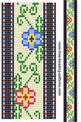 free bead loom patterns - Yahoo Search Results Yahoo Canada Image Search Results