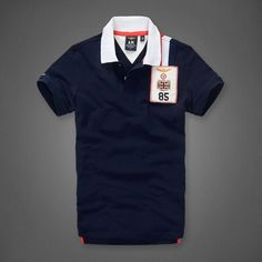ralph lauren polo outlet online Aeronautica Militare England Flag 85 Short Sleeve Polo Shirt Navy Blue http://www.poloshirtoutlet.us/