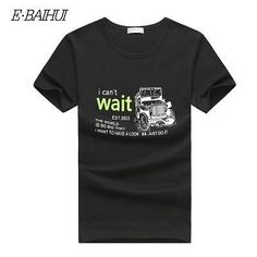 d62f6bb9927 18 Best Tees to shop m-taidu.com images
