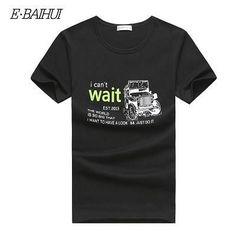 Tops & Tees Taste Of China T Shirt Yellow Chinese Camiseta Homme Streetwear 100% Cotton Funny Jogging Tee Shirt Joke Humor