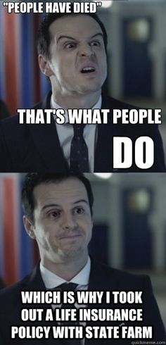 misleading moriarty is so misleading