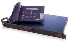 IP phone systems  - http://www.redcare5g.com/