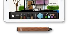 The best iPad stylus is now for sale inEurope