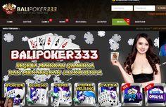 Poker, Slot, Dan, Games, Free, Plays, Gaming, Game, Toys