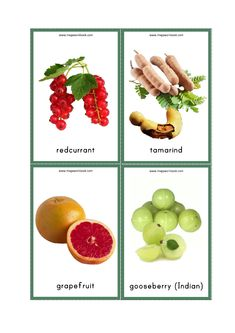 Looking for Flashcards to teach fruit names to your preschool/kindergarten child? Check our Free Printable Fruits Flashcards With Pictures. Free Printable Alphabet Letters, Free Printable Flash Cards, Free Printables, Healthy Prepared Meals, Healthy Eating Habits, Fruits Name With Picture, Fruit Salad Making, Fruit Names, Cape Gooseberry