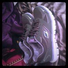 Women's sketchers Worn one time Skechers Shoes Athletic Shoes