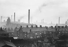Cottonopolis is set to be reborn – with Greater Manchester at the heart of plans to revive Britain's textile industry. World History Teaching, World History Lessons, Manchester Day, History Manchester, Manchester England, Industrial Architecture, Industrial Photography, Bw Photography, Art History