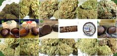 orange county medical marijuana delivery service http://www.papaganja.org - check out the best orange county medicinal marijuana delivery options available on the market today!
