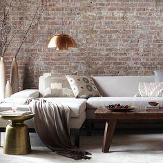 Wunderschöne Farbnuancen für Ihr Haus - www.more4design.pl - www.iwantmore.pl - www.mymarilynmonroe.blog.pl